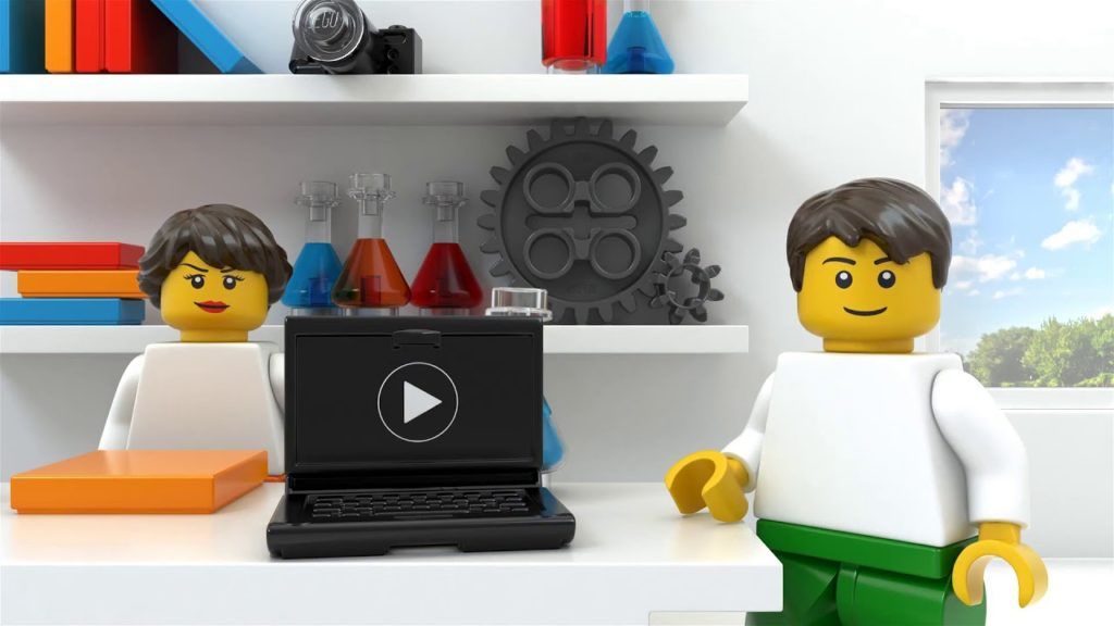 lego_education_mycomputer